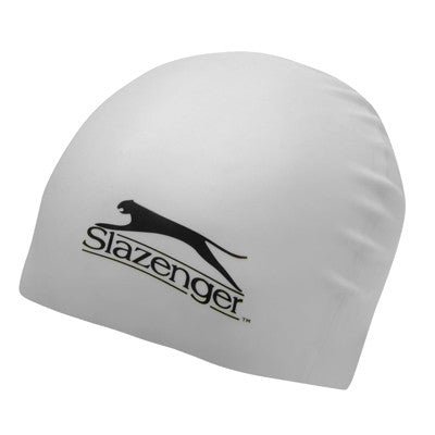 Slazenger Swimming Cap - Kids