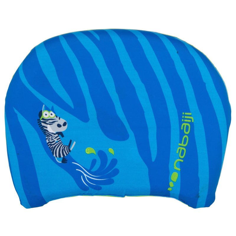 Kick board for swimming kids