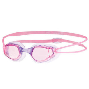 Zoggs Little Tide Goggles Kids
