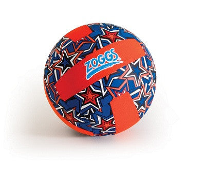 Zoggs Pool Ball