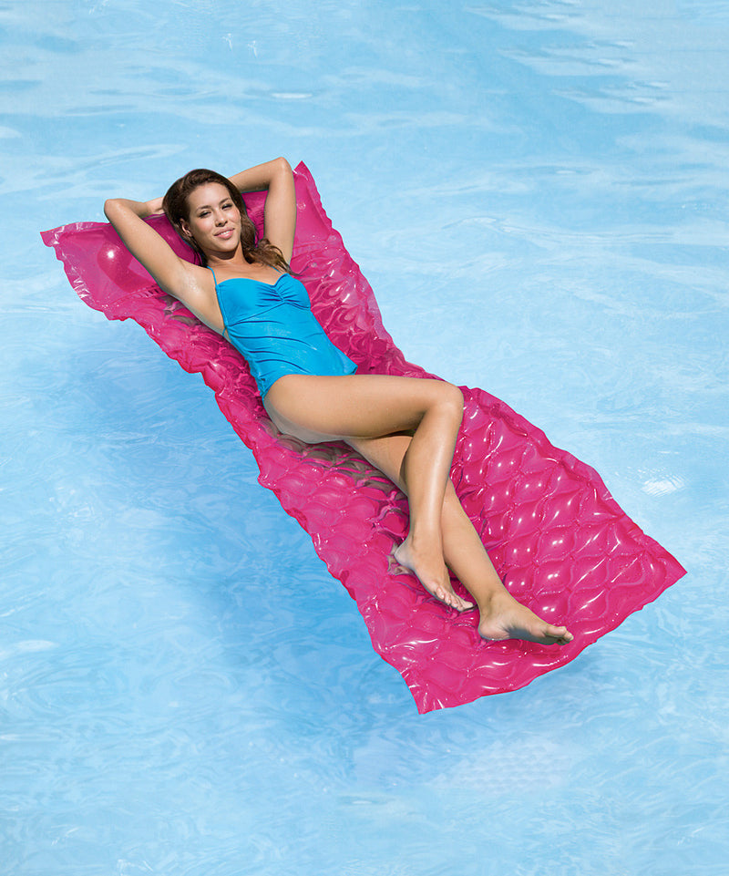 buy swimming pool floats party equipment online - the beach company