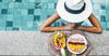 How to Maintain Healthy Eating Habits While Traveling