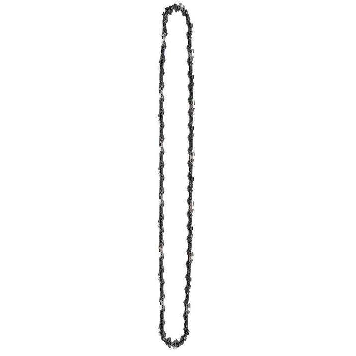 GreenWorks 2904602 16-Inch x .043-Inch Steel Replacement Chainsaw Chain