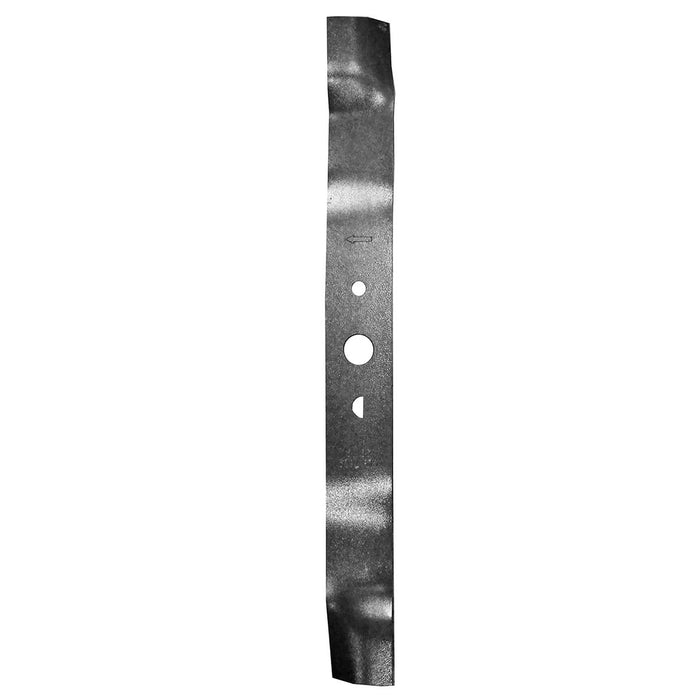 GreenWorks 29172 20-Inch Heavy Duty Lawn Mower Blade for 25022 and 25222
