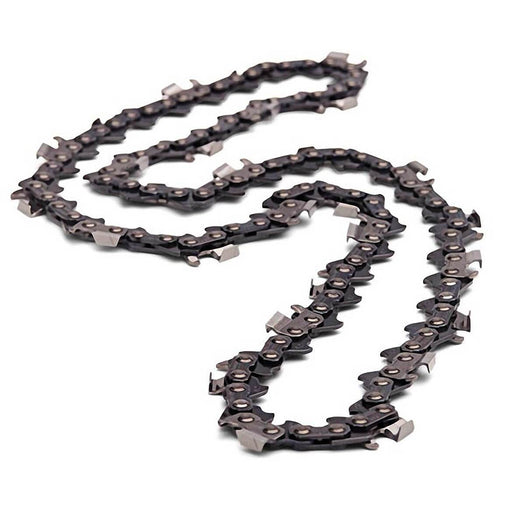 "Husqvarna OEM 32"" Chainsaw Saw Chain Loop (H47-105 Drive Links) - 501842605"
