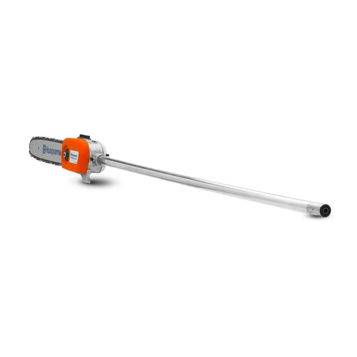 Husqvarna 537183325 43-Inch Boom DX Long Pole Saw Attachment