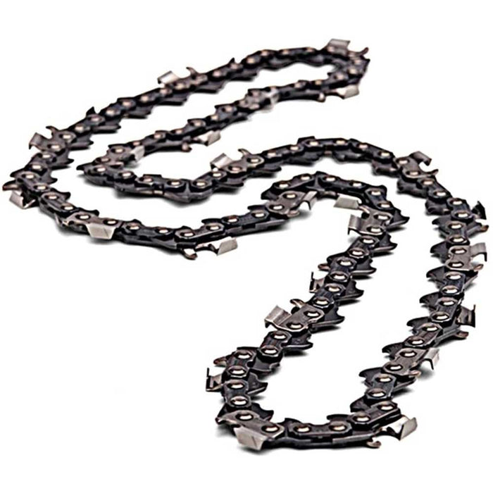 "Husqvarna 581643666 16"" Replacement Chainsaw Chain"