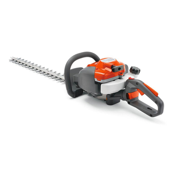 Husqvarna 966532402 22-inch Hedge Trimmer with LowVib and Smart Start