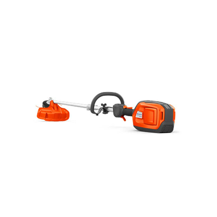 Husqvarna 967850401 325ILK 36V SmartStart Hedge Trimmer w/Attachment - Bare Tool