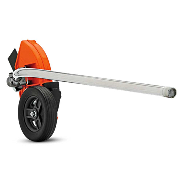 Husqvarna 967925601 ESA850 Straight Edger Attachment