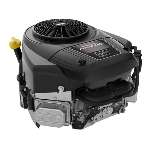 Briggs & Stratton 44S977-0032-G1 26 HP 724cc OHV V-Twin Electric Intek Engine
