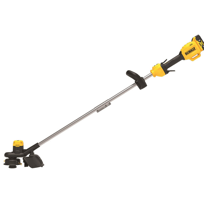 DeWALT DCKO975M1 20V Cordless 20V String Trimmer/Blower Combo Kit