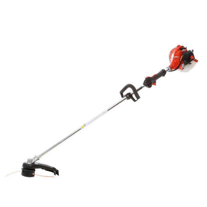 Echo SRM-225 21.2cc 2 Stroke Fuel Efficient Durable Gas Straight Shaft Trimmer