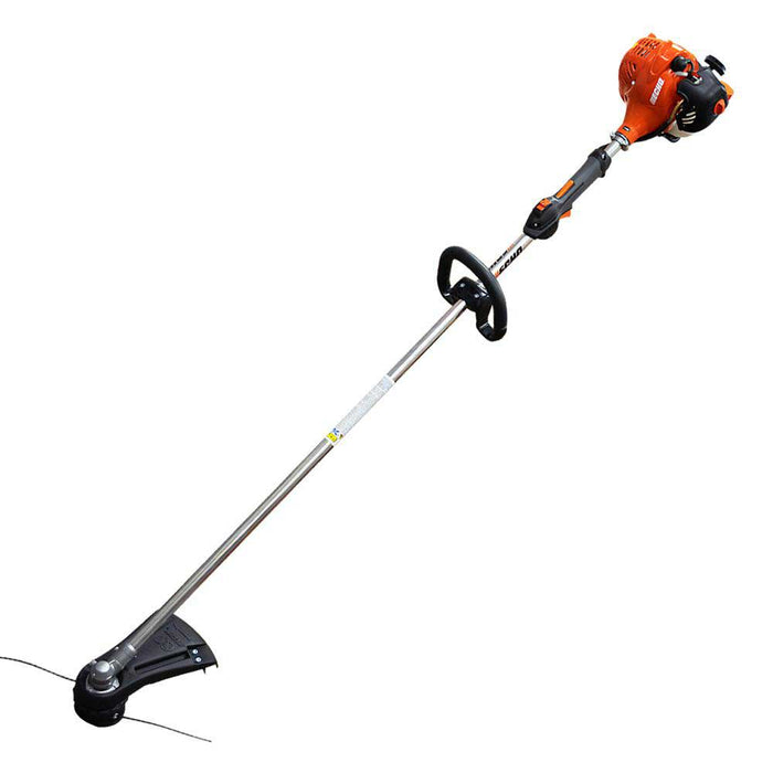 Echo SRM-2320T 21.2cc 2 Stroke High Torgue Heavy Duty Gas Straight Shaft Trimmer