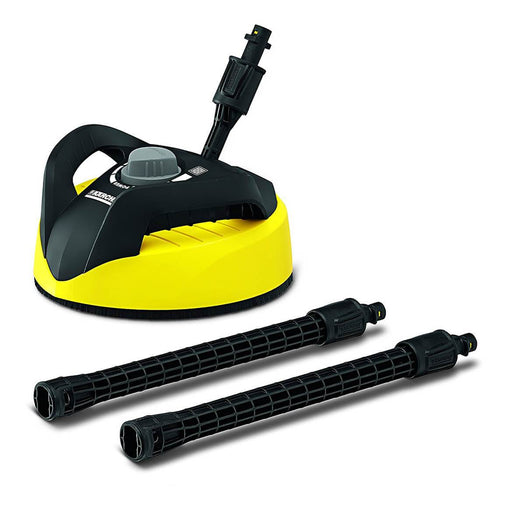 Karcher K2.300 1600-Psi 1.25-Gpm Cold Water Electric Pressure Washer - 1.602-224.0