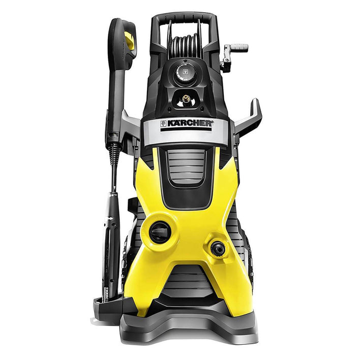Karcher K5.740 2,000-Psi 1.4-Gpm Cold Water Electric Pressure Washer - 1.603-361.0