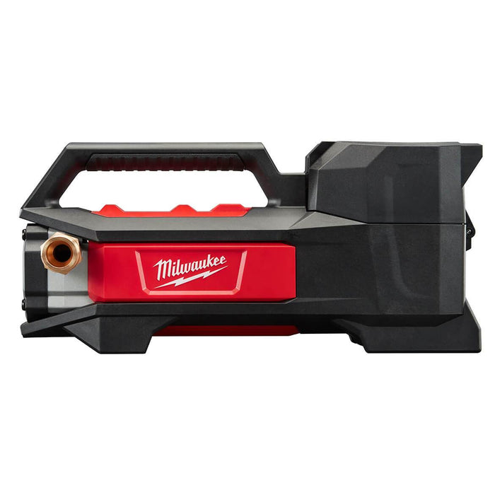 Milwaukee 2771-20 M18 FUEL 18V Water Transfer Pump - Bare Tool