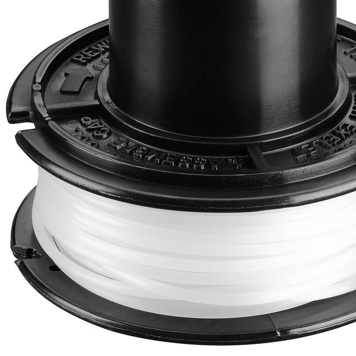 string of the Black and Decker RS-136 Replacement String Spool