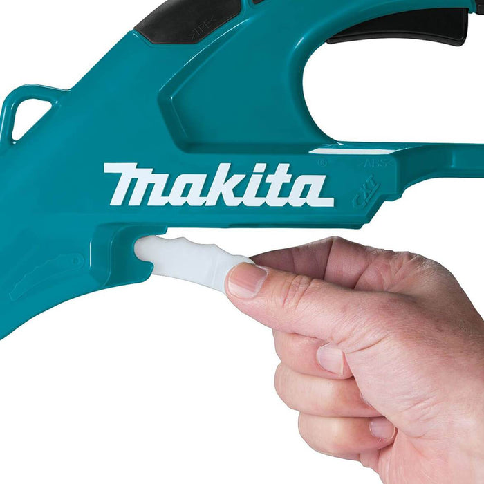 Makita RU03Z 12-Volt 10-1/4-Inch Max CXT Lithium-Ion String Trimmer - Bare Tool
