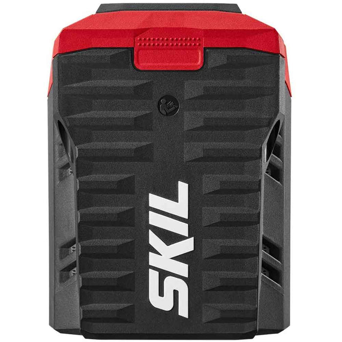Skil BY8705-00 40V PWRCore 2.5Ah Lithium-Ion Battery