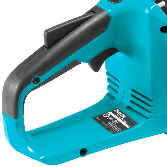 Makita XCU03Z 36-Volt LXT Lithium-Ion Brushless Cordless Chainsaw - Bare Tool