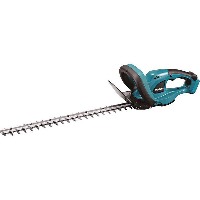 Makita XHU02Z 18-Volt X2 LXT Lithium-Ion Cordless Hedge Trimmer - Bare Tool