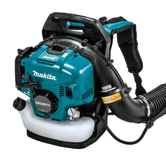 Makita EB5300TH 52.5cc MM4 4-Stroke Engine Tube Throttle Backpack Blower