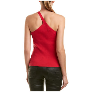 Bailey 44 Natasha One Strap Top red