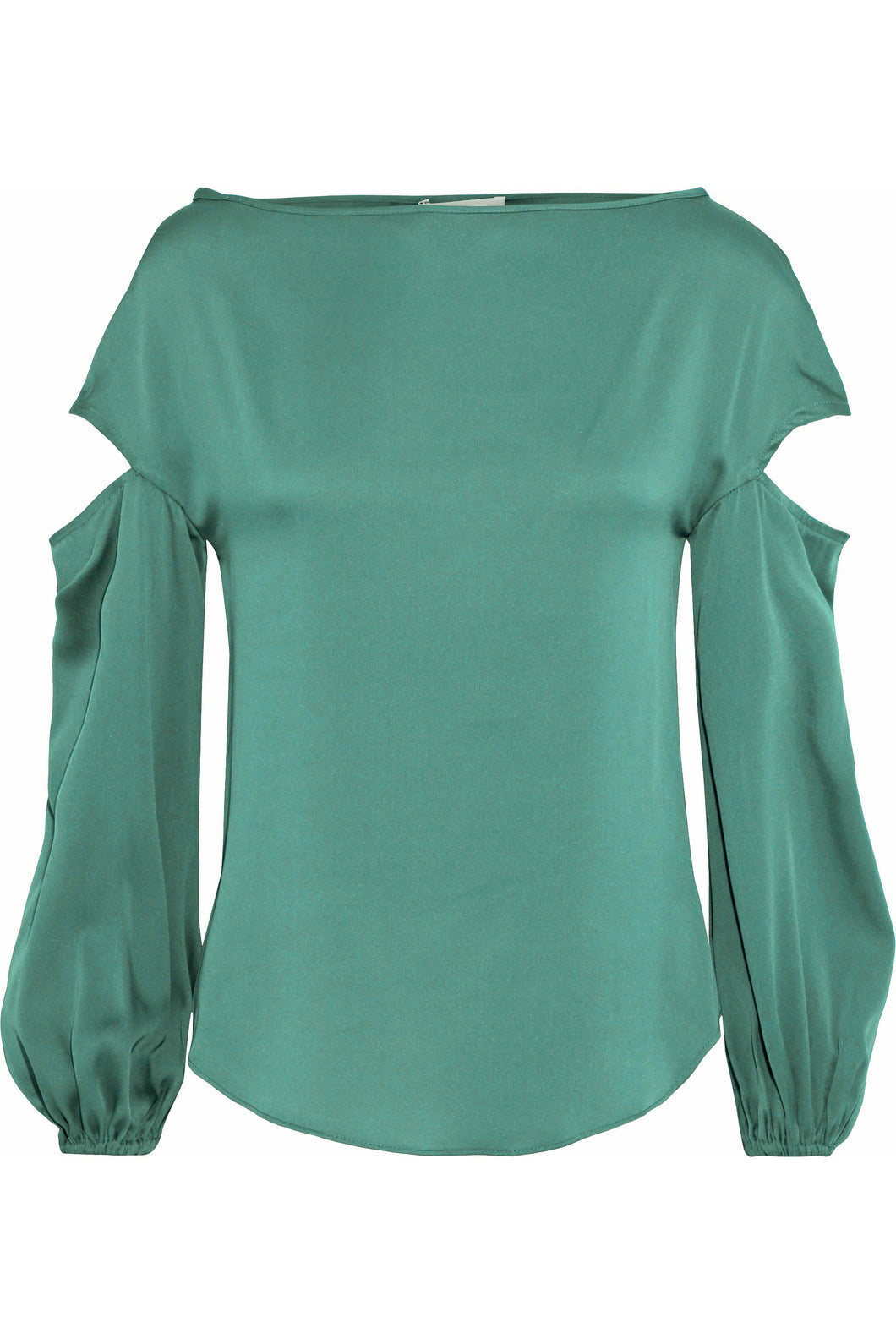 Milly Dahlia Top in Ice