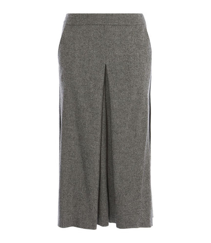 Karen Millen CROPPED TAILORED TROUSERS