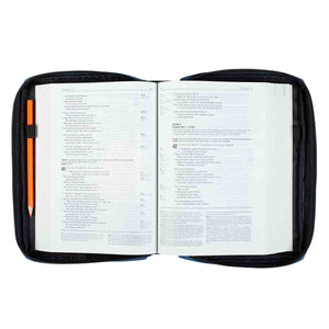 I Can Do All Things Through Christ (Polyester Bible Bag)