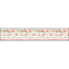 Load image into Gallery viewer, Whatever you do Set Of 4 (Washi Tape)