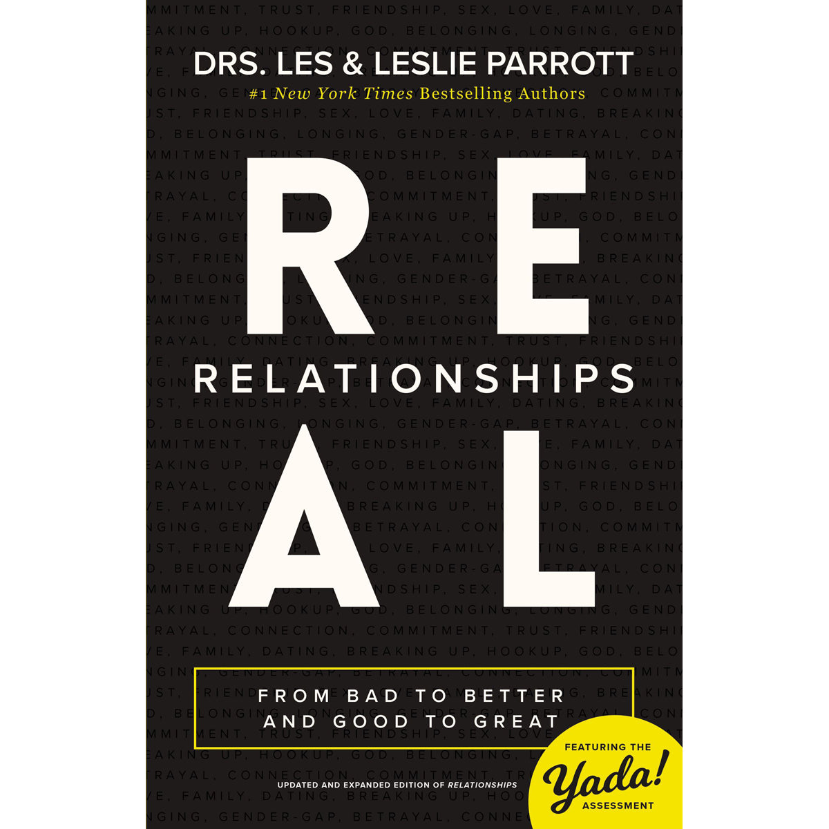 Real Relationships (Paperback)