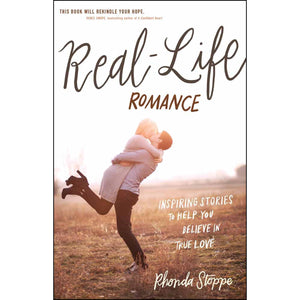 Real Life Romance (Paperback)