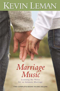 Marriage Music (Paperback)