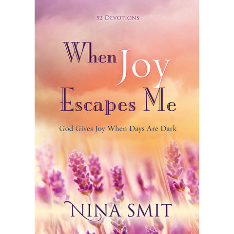When You Escapes Me (Paperback)