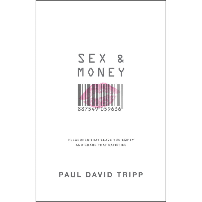 Sex And Money (Hardcover)