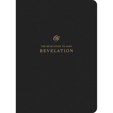Load image into Gallery viewer, ESV Scripture Journal Revelation (Paperback)