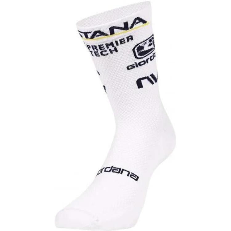 Assos Shoe Cover Overshoes Mille White