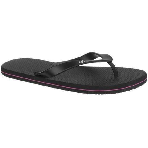 Assos Flip Flops Black-UK 2 (EU 35)-Gifts-Accessories, Assos, Assos Outlet, Below £50, Black, Christmas, Footwear, In Stock Only, On Sale, Road, UK 2 (EU 35), UK 3 (EU 36), UK 4 (EU 37), UK 5 (EU 38), UK 6 (EU 39), UK 6.5 (EU 40), UK 7 (EU 41), UK 8 (EU 42), Unisex-GOZ002-bikeZaar