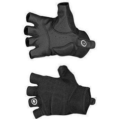 Assos HF Shasha Gloves Black Series-L-bikeZaar