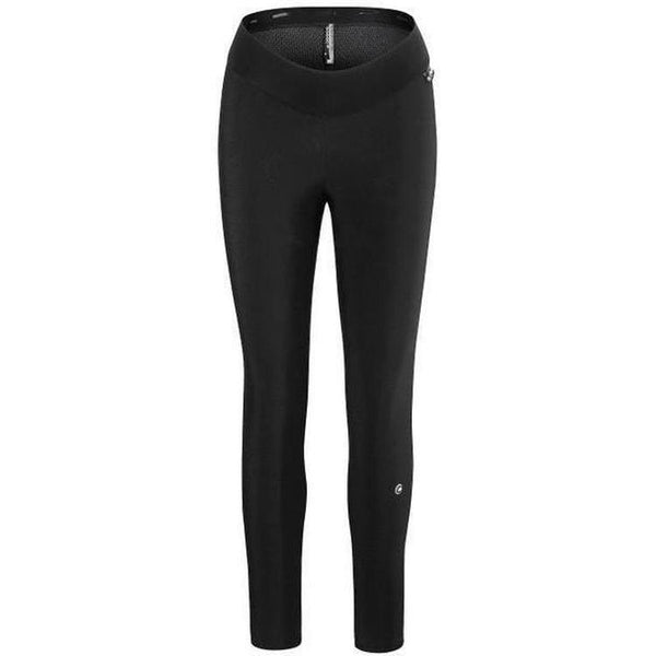 Assos HL Tiburu Tights S7 Lady Block Black