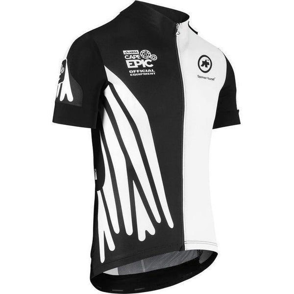 Assos SS.Cape Epic XC Jersey_EVO7 Holy White-XS-Clothing-bikeZaar