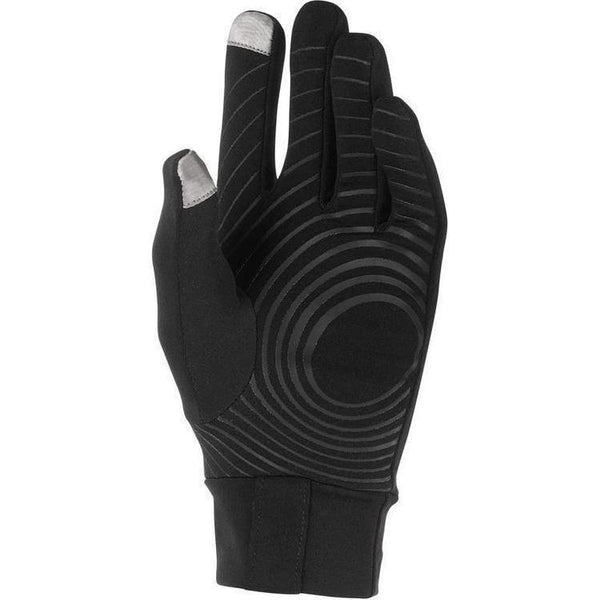 Assos Tiburu Glove_EVO7 Black-S-Clothing-Assos, Assos Outlet, Below £50, Black, Gloves, In Stock Only, L, Large, Long Finger, On Sale, Price Drop, Road, S, Small, Unisex, Winter, X-Large, XL, XLG (XXL), XX-Large-P13.52.517.12.S-bikeZaar
