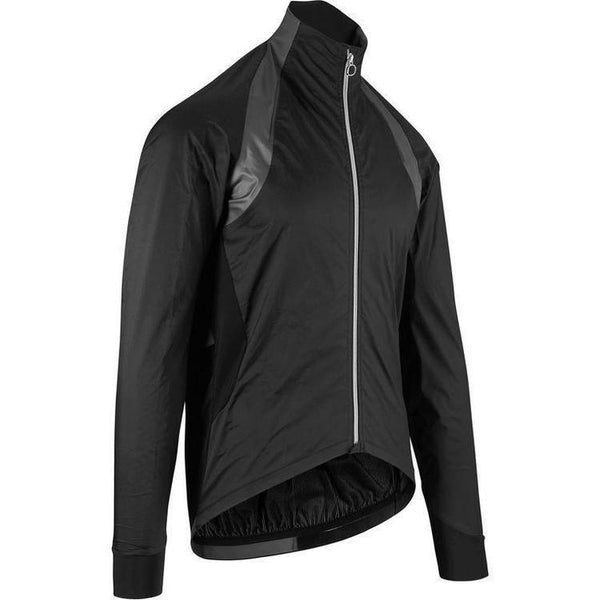 Assos RS.Sturmprinz EVO Jacket Black Volkanga-XS-Clothing-bikeZaar