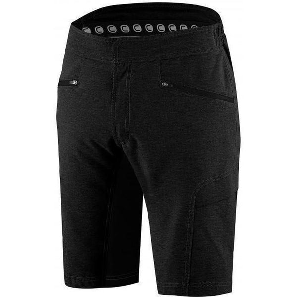 DOTOUT Phantom Pant - Black