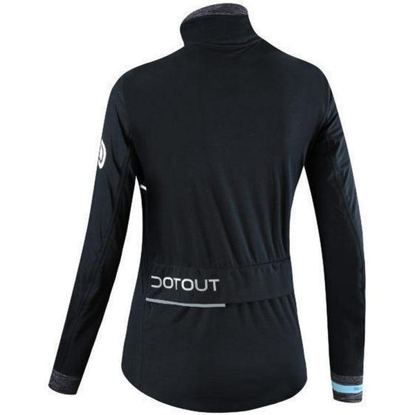 Dotout Womens Hurricane Jacket