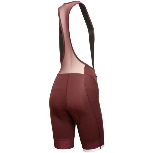 Pinarello Dotout Cosmo Women's Bib Shorts #iconmakers SS19