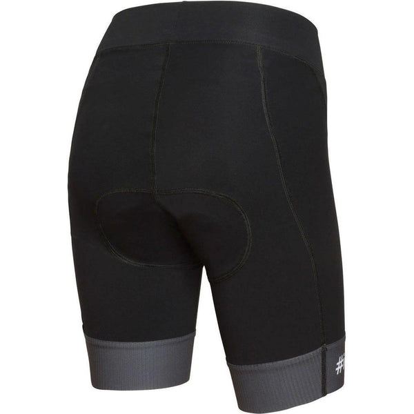 Pinarello Dotout Cosmo Women's Shorts T-writing SS19