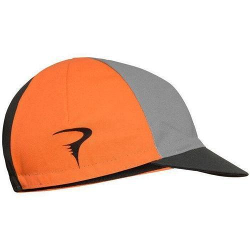 Pinarello Dotout Cotton Cap #iconmakers SS19